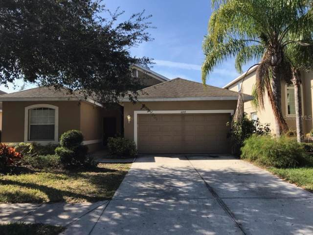 6243 French Creek Court, Ellenton, FL 34222 (MLS #S5028941) :: Griffin Group