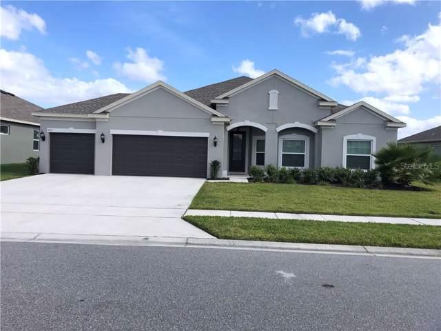 1833 Henley Street, Saint Cloud, FL 34771 (MLS #S5028947) :: Griffin Group