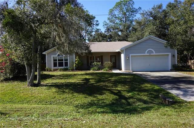 1832 Vera Drive, Saint Cloud, FL 34771 (MLS #S5028964) :: Griffin Group