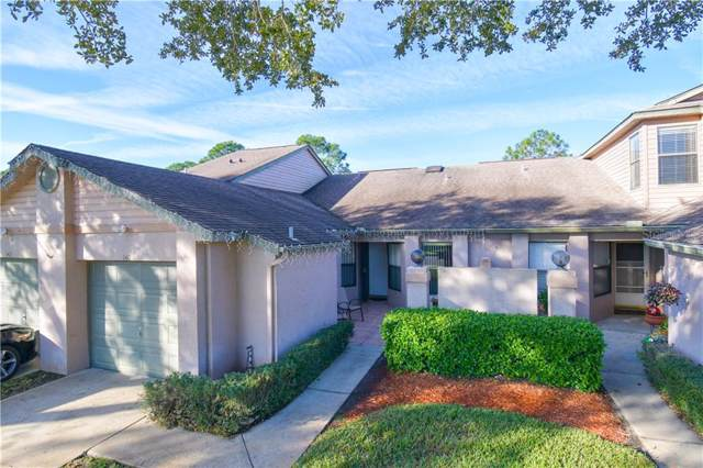 140 Lakepointe Circle, Kissimmee, FL 34743 (MLS #S5028967) :: Mark and Joni Coulter | Better Homes and Gardens