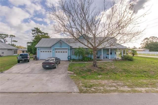 3799 Rambler Avenue, Saint Cloud, FL 34772 (MLS #S5028969) :: Griffin Group