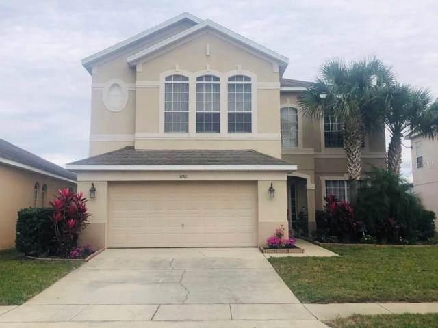 1260 Darnaby Way, Orlando, FL 32824 (MLS #S5029044) :: Team TLC | Mihara & Associates