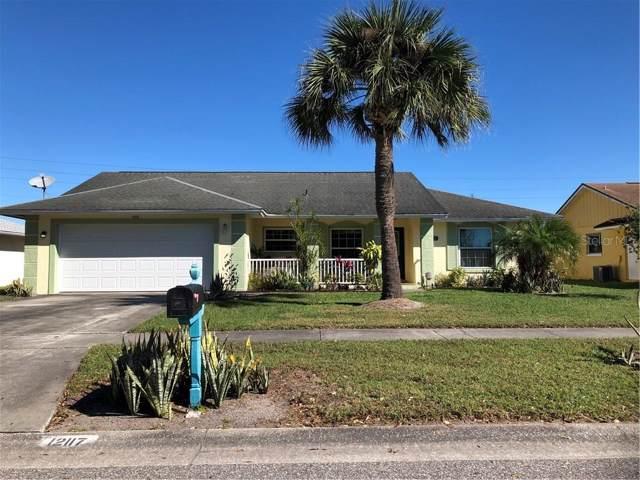 12117 Uracus Street, Orlando, FL 32837 (MLS #S5029048) :: RE/MAX Realtec Group