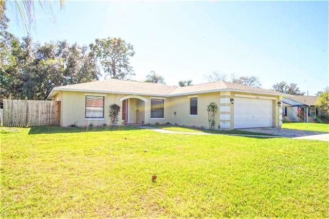 4236 Fort Courage Circle, Kissimmee, FL 34746 (MLS #S5029089) :: Bridge Realty Group