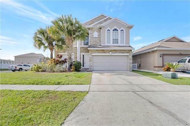1735 White Heron Bay Circle, Orlando, FL 32824 (MLS #S5029141) :: Team TLC | Mihara & Associates