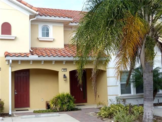 4635 Terrasonesta Drive, Davenport, FL 33837 (MLS #S5029150) :: Premier Home Experts