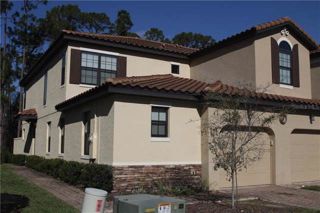 8217 Roseville Boulevard, Davenport, FL 33896 (MLS #S5029155) :: Team TLC | Mihara & Associates