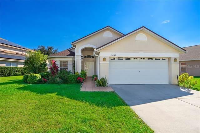 5857 Lake Champlain Drive, Orlando, FL 32829 (MLS #S5029163) :: Pristine Properties