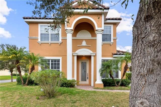 2650 Dolfino Ct, Saint Cloud, FL 34772 (MLS #S5029207) :: Your Florida House Team