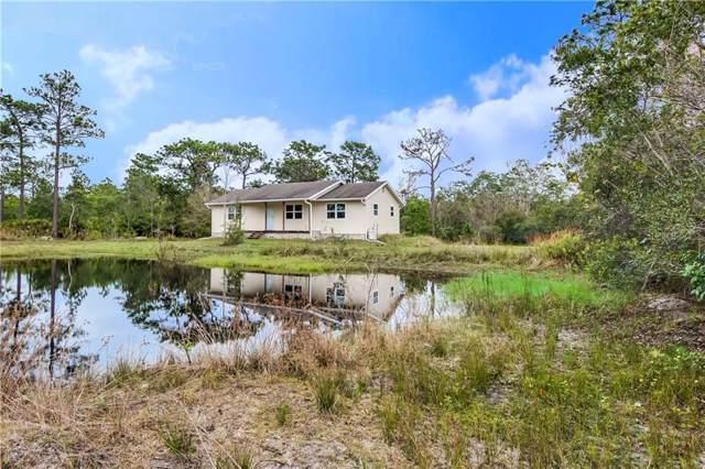 7331 Henry Lane, Saint Cloud, FL 34773 (MLS #S5029237) :: RE/MAX Premier Properties