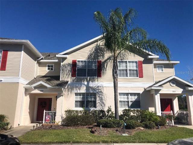 2637 Old Kent Circle, Kissimmee, FL 34758 (MLS #S5029242) :: The Figueroa Team
