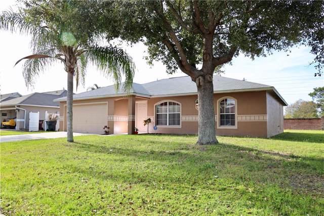 4250 Settlers Court, Saint Cloud, FL 34772 (MLS #S5029269) :: RE/MAX Premier Properties