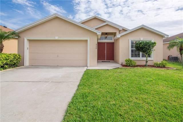 4748 Mandolin Loop, Winter Haven, FL 33884 (MLS #S5029304) :: Gate Arty & the Group - Keller Williams Realty Smart
