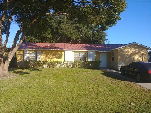 207 Vermont Avenue, Saint Cloud, FL 34769 (MLS #S5029308) :: BuySellLiveFlorida.com