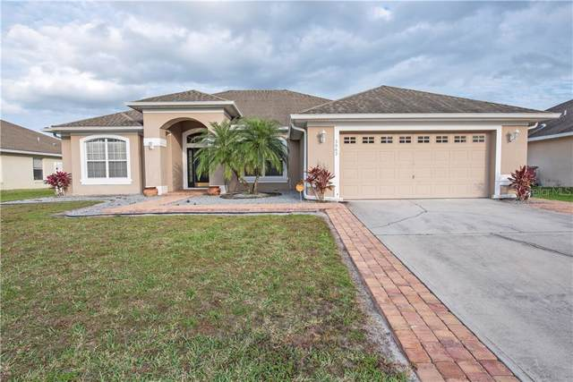 3062 Sandstone Circle, Saint Cloud, FL 34772 (MLS #S5029333) :: BuySellLiveFlorida.com