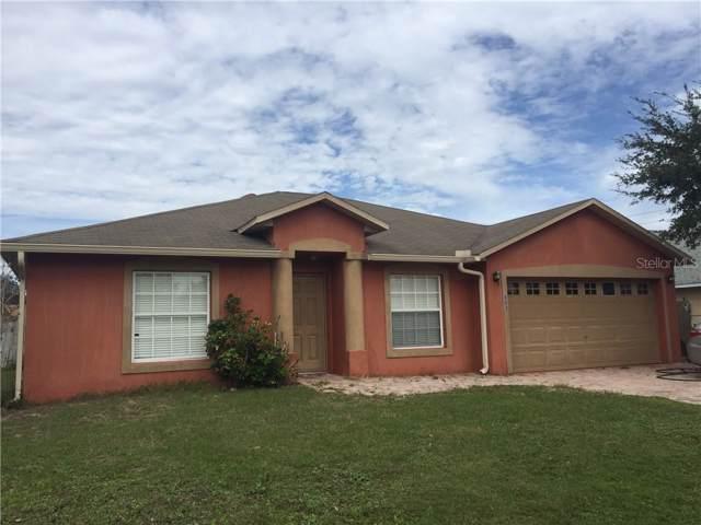 103 San Benito Way, Kissimmee, FL 34758 (MLS #S5029423) :: Premium Properties Real Estate Services