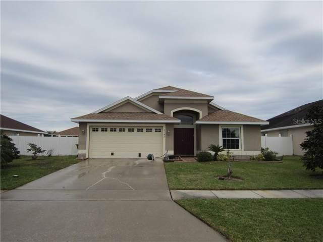 Address Not Published, Kissimmee, FL 34758 (MLS #S5029461) :: Sarasota Gulf Coast Realtors