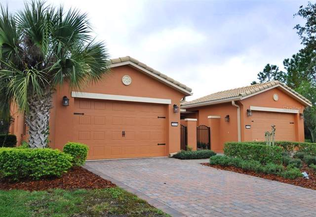 2818 Palm Tree Drive, Poinciana, FL 34759 (MLS #S5029705) :: The Duncan Duo Team