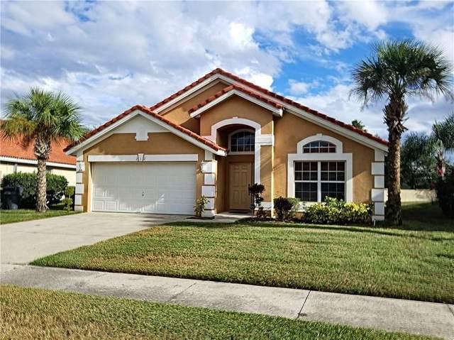 212 Rubino Drive, Davenport, FL 33837 (MLS #S5029774) :: Alpha Equity Team