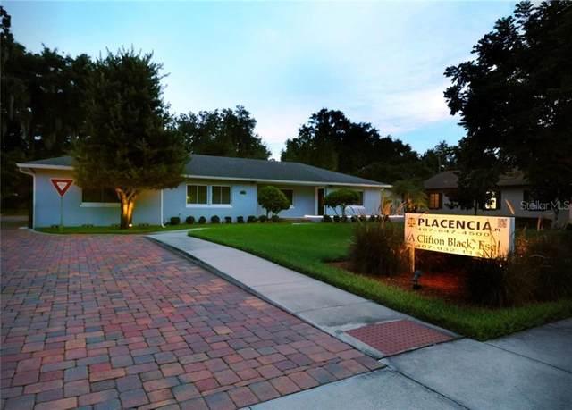 916 Bryan Street, Kissimmee, FL 34741 (MLS #S5029898) :: Bustamante Real Estate
