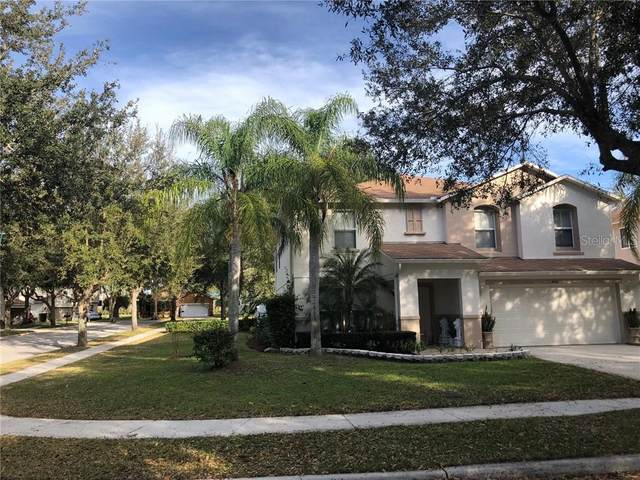 Address Not Published, Apopka, FL 32712 (MLS #S5030013) :: Griffin Group