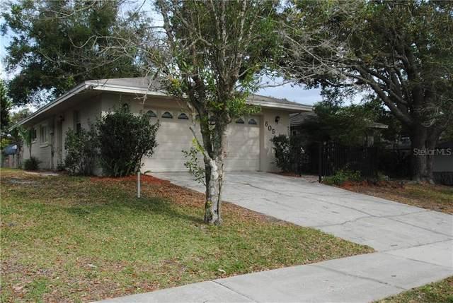605 Applewood Avenue, Altamonte Springs, FL 32714 (MLS #S5030201) :: The Duncan Duo Team