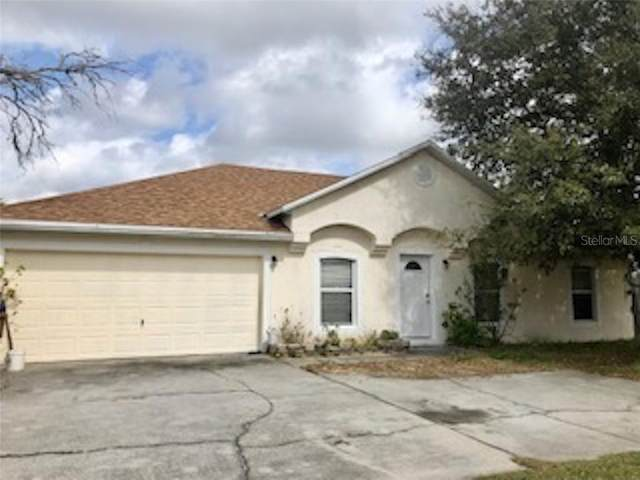 584 Maricopa Drive, Kissimmee, FL 34758 (MLS #S5030213) :: Griffin Group