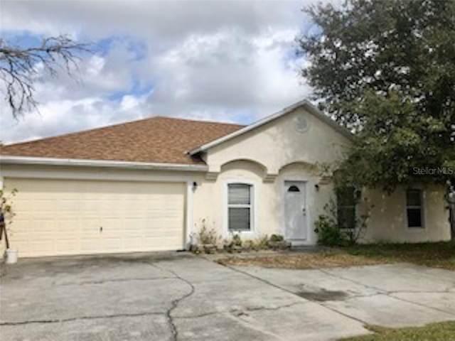 584 Maricopa Drive, Kissimmee, FL 34758 (MLS #S5030213) :: Team Buky