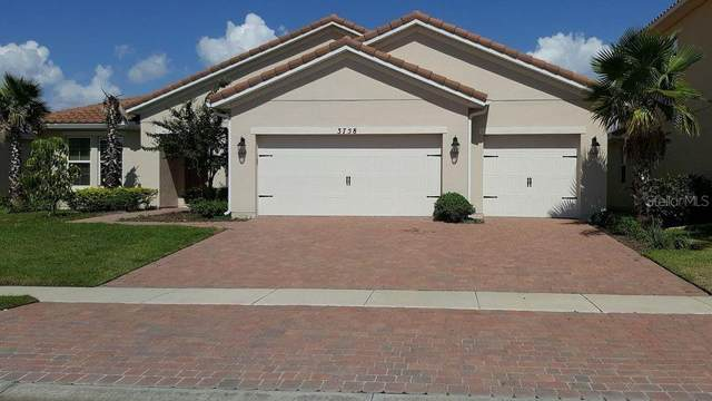 3758 Paradiso Circle, Kissimmee, FL 34746 (MLS #S5030244) :: Griffin Group