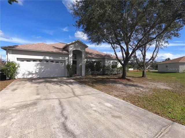 325 Ferrara Court, Kissimmee, FL 34758 (MLS #S5030284) :: Premium Properties Real Estate Services