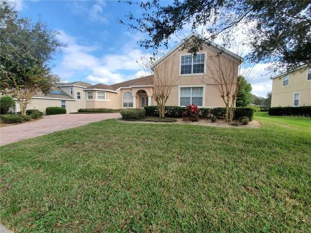3929 Old Dunn Road, Apopka, FL 32712 (MLS #S5030285) :: Griffin Group