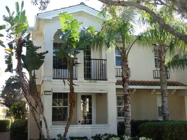 8550 Leatherleaf Lane, Orlando, FL 32827 (MLS #S5030294) :: Cartwright Realty