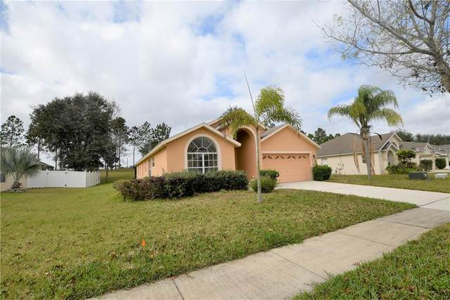 15821 Robin Hill Loop, Clermont, FL 34714 (MLS #S5030295) :: Griffin Group