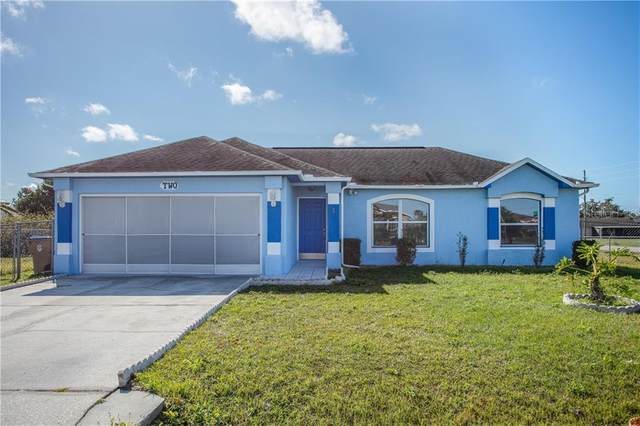 2 York Court, Kissimmee, FL 34758 (MLS #S5030324) :: GO Realty