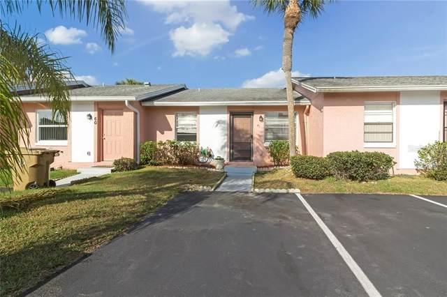 61 Lake Villa Way, Kissimmee, FL 34743 (MLS #S5030380) :: Cartwright Realty
