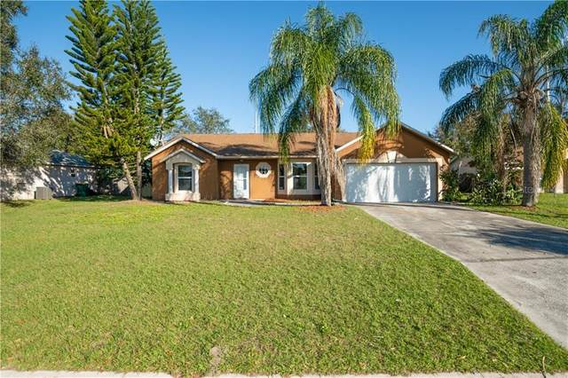 3279 Fairhaven Avenue, Kissimmee, FL 34746 (MLS #S5030382) :: 54 Realty
