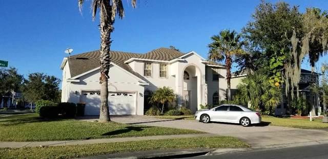 2999 Rambling Oaks Way, Kissimmee, FL 34746 (MLS #S5030385) :: 54 Realty