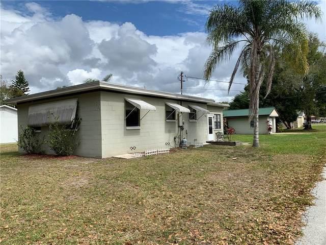 337 Wyoming Avenue, Saint Cloud, FL 34769 (MLS #S5030406) :: Premier Home Experts