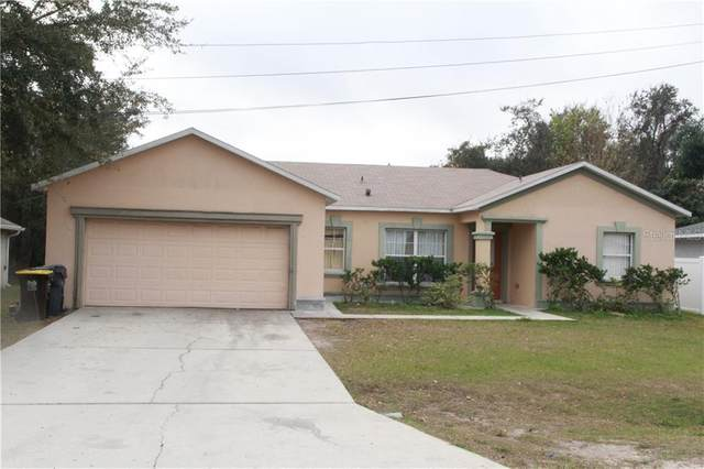Address Not Published, Poinciana, FL 34759 (MLS #S5030413) :: Premium Properties Real Estate Services