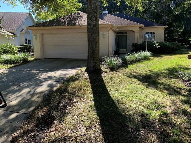 1044 Paddington Terrace, Lake Mary, FL 32746 (MLS #S5030423) :: Bustamante Real Estate