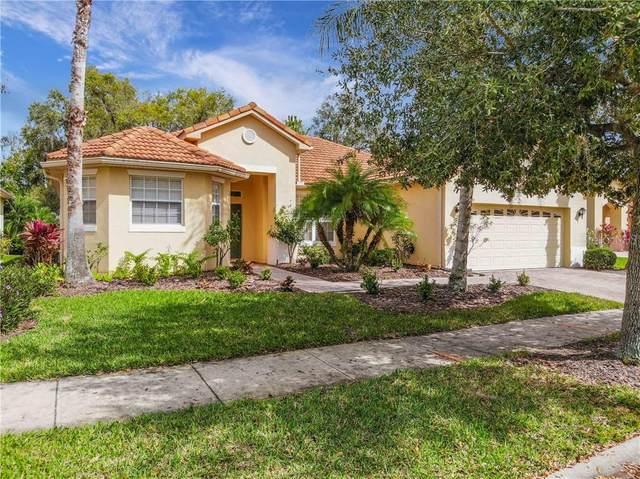 549 Sienna Drive, Poinciana, FL 34759 (MLS #S5030479) :: Premium Properties Real Estate Services