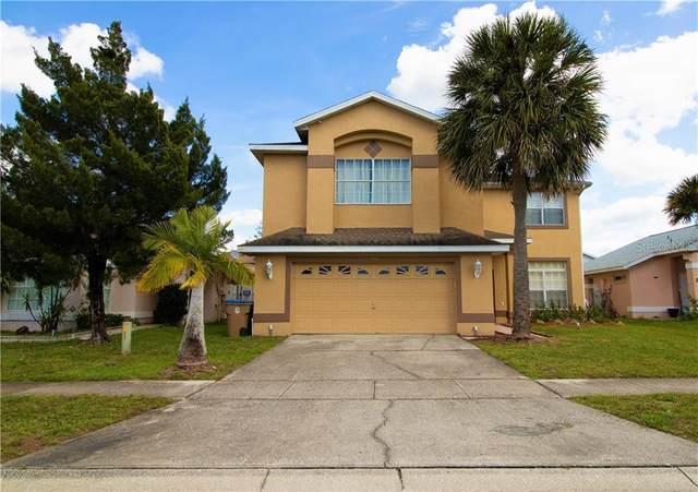 2213 Wyndam Way, Kissimmee, FL 34743 (MLS #S5030547) :: RE/MAX Realtec Group
