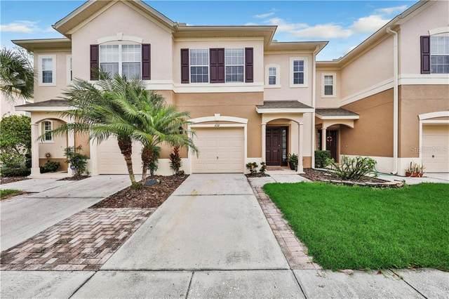 610 Pinebranch Circle, Winter Springs, FL 32708 (MLS #S5030579) :: The Duncan Duo Team