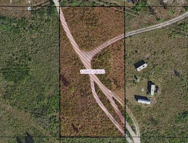 Suburban Ests Sec 30...4221 002G, Saint Cloud, FL 34771 (MLS #S5030596) :: Griffin Group