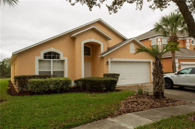 8425 Secret Key Cove, Kissimmee, FL 34747 (MLS #S5030626) :: Bustamante Real Estate