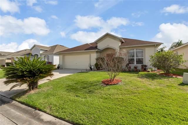 459 Jaybee Avenue, Davenport, FL 33897 (MLS #S5030644) :: Lock & Key Realty