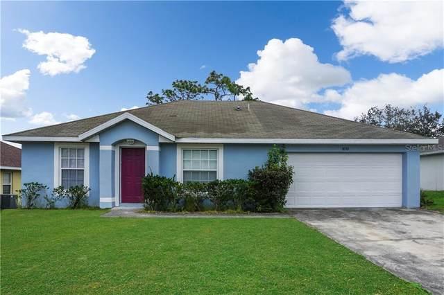 1850 Hudson Court, Poinciana, FL 34759 (MLS #S5030649) :: Premium Properties Real Estate Services