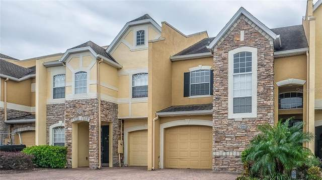 2064 Chatham Place Drive, Orlando, FL 32824 (MLS #S5030664) :: The Robertson Real Estate Group