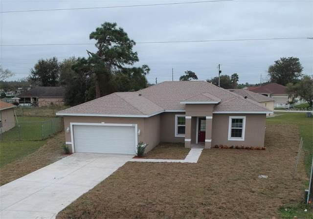 324 Miami Lane, Poinciana, FL 34759 (MLS #S5030670) :: Premium Properties Real Estate Services