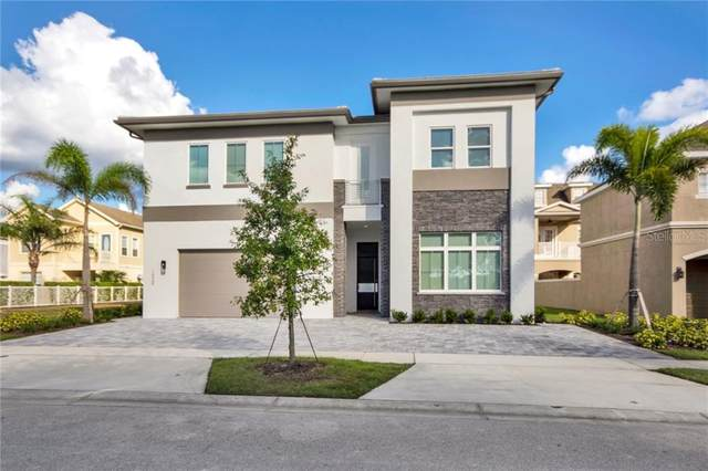 1529 Corolla Court, Reunion, FL 34747 (MLS #S5030678) :: RE/MAX Realtec Group